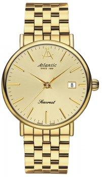 zegarek męski Atlantic 50356.45.31