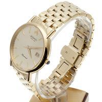 Zegarek męski Atlantic seacrest 50356.45.31 - duże 3
