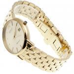 Zegarek męski Atlantic seacrest 50356.45.31 - duże 4