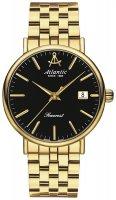 zegarek męski Atlantic 50356.45.61