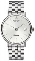zegarek  Atlantic 50359.41.21