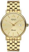 zegarek  Atlantic 50359.45.31