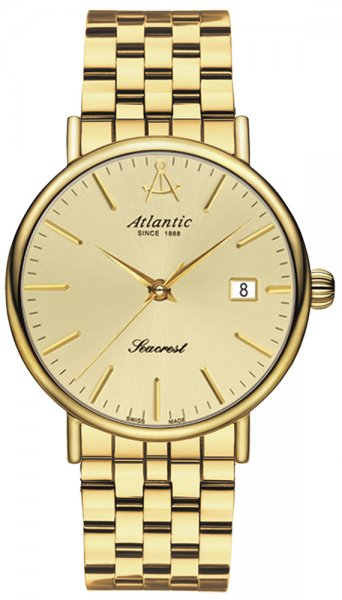 Atlantic 50359.45.31 Seacrest