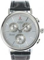 zegarek męski Atlantic 50441.41.21