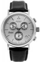 zegarek męski Atlantic 50454.41.21