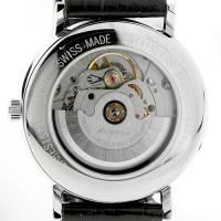 Zegarek męski Atlantic seacrest 50741.41.91 - duże 2