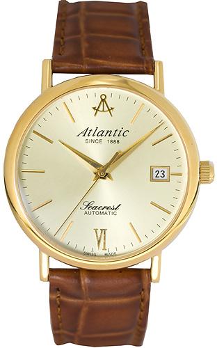 Atlantic 50742.45.31 Seacrest