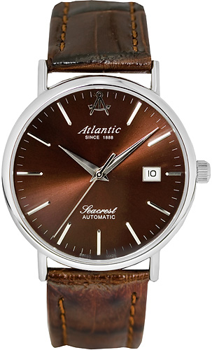 50743.41.81 - zegarek męski - duże 3