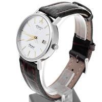 Zegarek męski Atlantic seacrest 50743.43.21 - duże 3