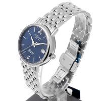 Zegarek męski Atlantic seacrest 50747.41.51 - duże 3