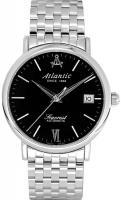 zegarek męski Atlantic 50747.41.61