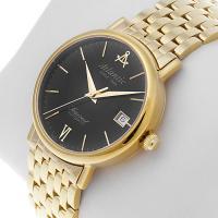 Zegarek męski Atlantic seacrest 50747.45.61 - duże 2