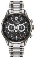 zegarek  Roamer 508822.40.54.50