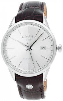 zegarek męski Roamer 508833.41.15.05