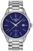 Zegarek Roamer  508833.41.45.50