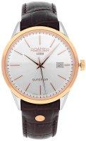 zegarek  Roamer 508833.49.15.05