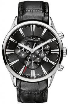 zegarek męski Roamer 508837.41.55.05