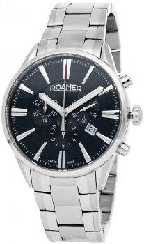 zegarek męski Roamer 508837.41.55.50