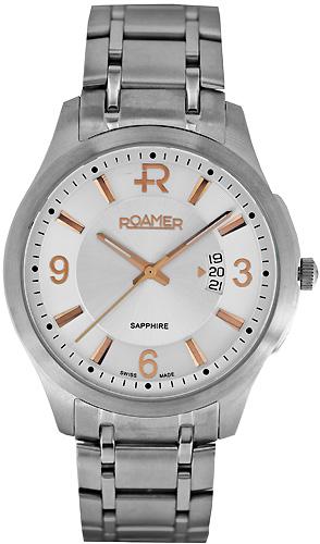 Roamer 509972.41.14.50 Preview