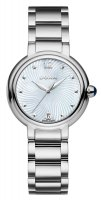 zegarek  Doxa 510.15.056.10