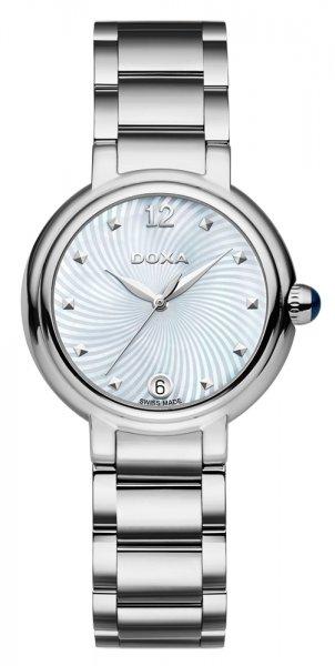510.15.056.10 - zegarek damski - duże 3