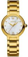 Zegarek damski Doxa lady 510.35.056.30 - duże 1