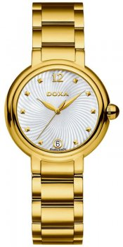 zegarek damski Doxa 510.35.056.30