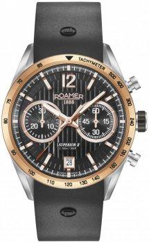 zegarek męski Roamer 510902.39.54.05