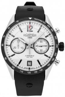 zegarek męski Roamer 510902.41.14.05