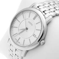 Zegarek męski Roamer mercury 510933 41 15 50 - duże 2