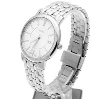 Zegarek męski Roamer mercury 510933 41 15 50 - duże 3