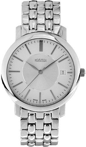 Zegarek Roamer 510933 41 15 50 - duże 1