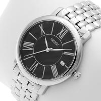 Zegarek męski Roamer mercury 510933 41 53 50 - duże 2