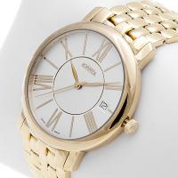 Zegarek męski Roamer mercury 510933 48 13 50 - duże 2