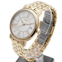 Zegarek męski Roamer mercury 510933 48 13 50 - duże 3