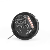 Zegarek męski Vostok Europe expedition 515.24H-595A501 - duże 2