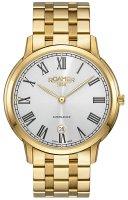 Zegarek Roamer  515810.48.22.50