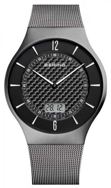 51640-072 - zegarek męski - duże 3