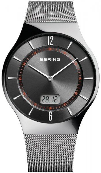 51640-077 - zegarek męski - duże 3