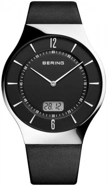 51640-402 - zegarek męski - duże 3