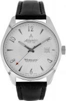 zegarek męski Atlantic 51651.41.20