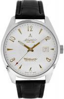zegarek męski Atlantic 51651.41.25