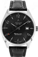 zegarek męski Atlantic 51651.41.60