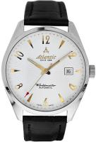 zegarek Worldmaster Automatic Atlantic 51752.41.25G