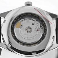 Zegarek męski Atlantic worldmaster 51752.41.25G - duże 2