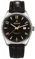 zegarek Worldmaster Automatic Atlantic 51752.41.65G