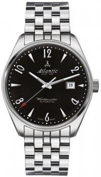 zegarek Worldmaster Automatic Atlantic 51752.41.65SM