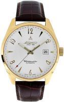 zegarek męski Atlantic 51752.45.25