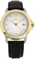 zegarek Delbana 52602.408.6.014