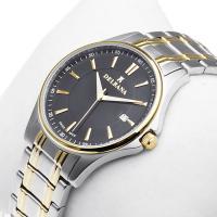 Zegarek męski Delbana lucerne 52702.360.6.031 - duże 2